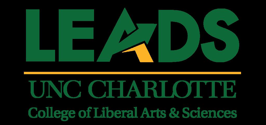 LEADS logo